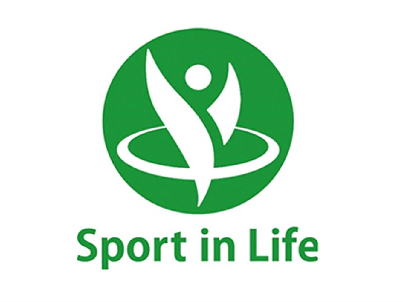 sport in life ロゴ