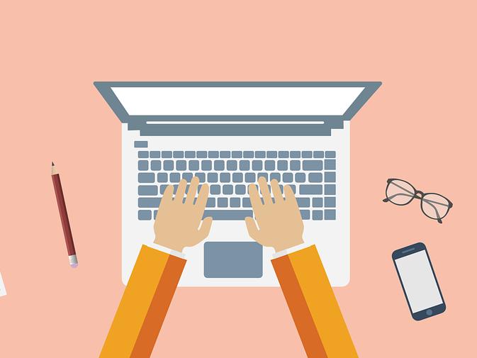 Interview Interview Process  - jaydeep_ / Pixabay